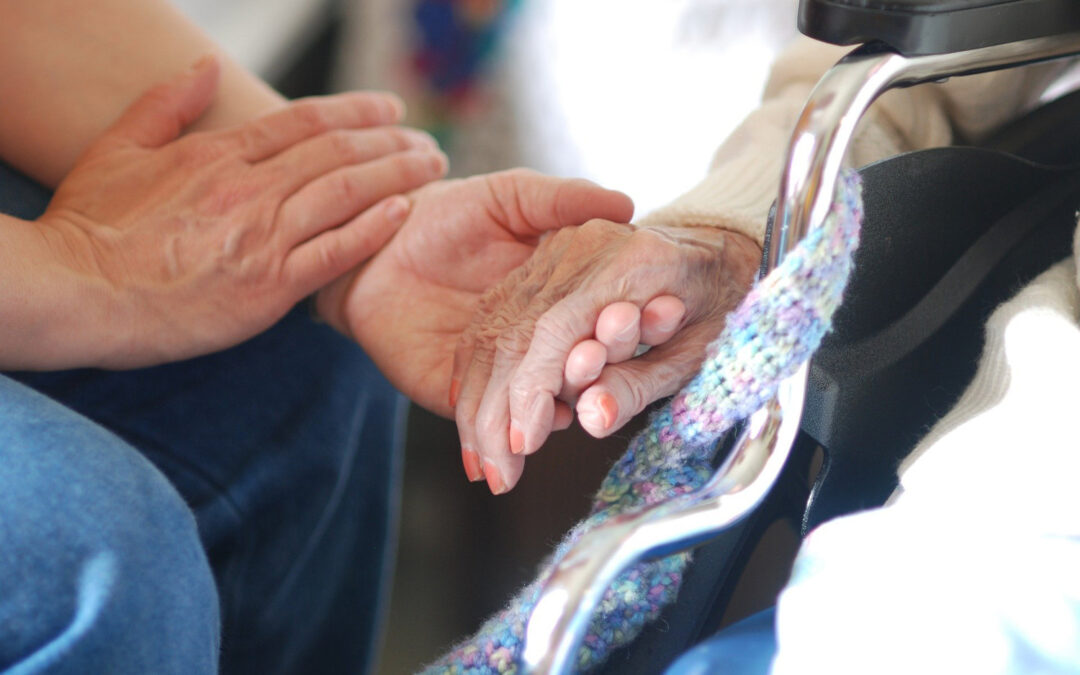 Important Facts to Be Known Regarding the Assisted Living in Michigan